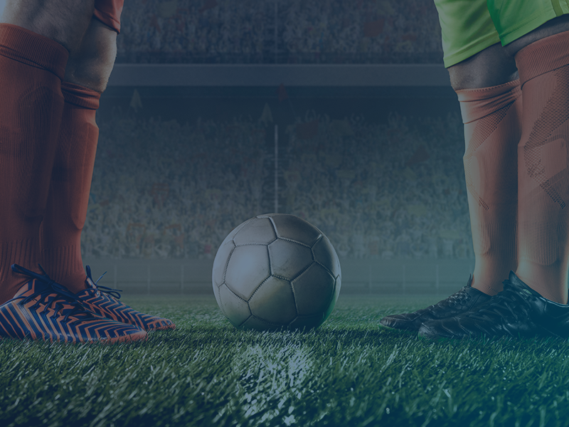 Athlete Management Systems can help you get game ready