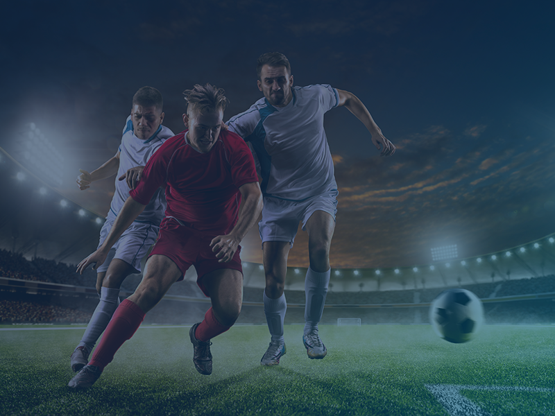 Athlete Management Systems can help you create value with your athletes